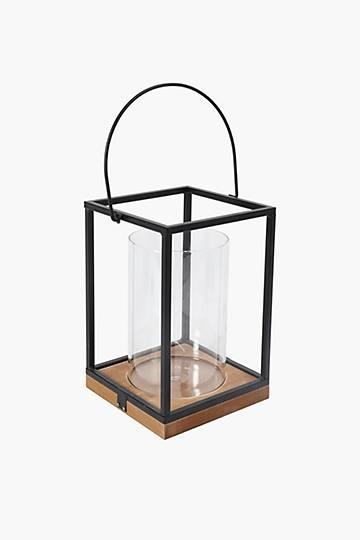 Singita Lantern, Medium