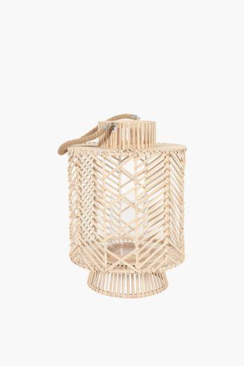 Bamboo Lantern Extra Large