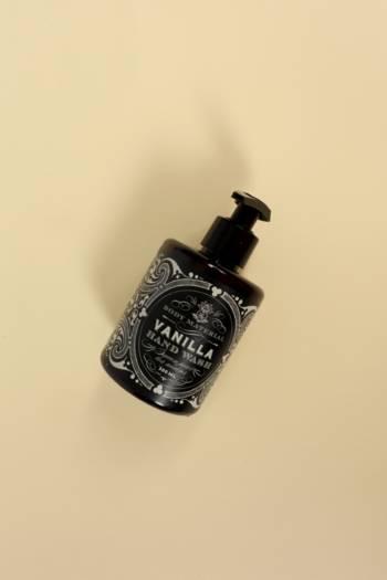 Vintage Vanilla Body Lotion