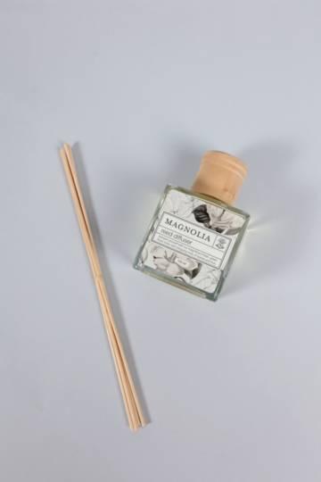 Magnolia Diffuser