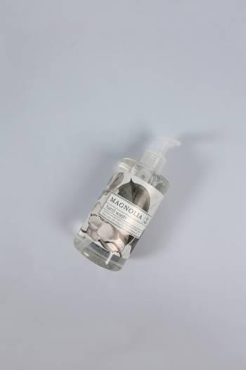 Magnolia Hand Wash