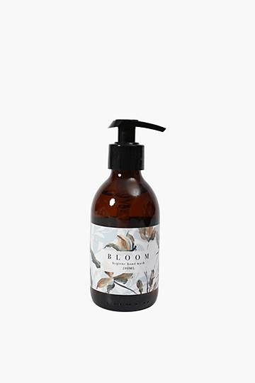 Bloom Hand Wash, 200ml