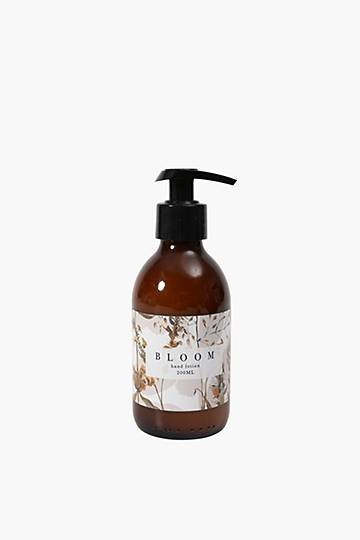 Bloom Hand Lotion, 200ml