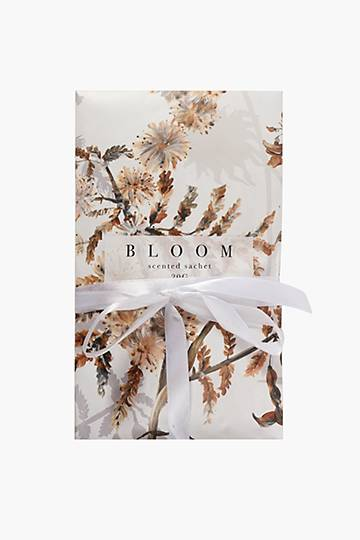 Bloom 3 Pack Scented Sachets
