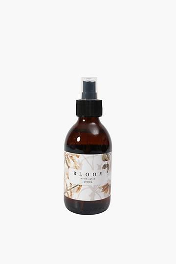 Bloom Room Spray, 200ml