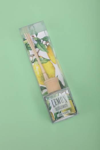 Lemon Bergamot Diffuser