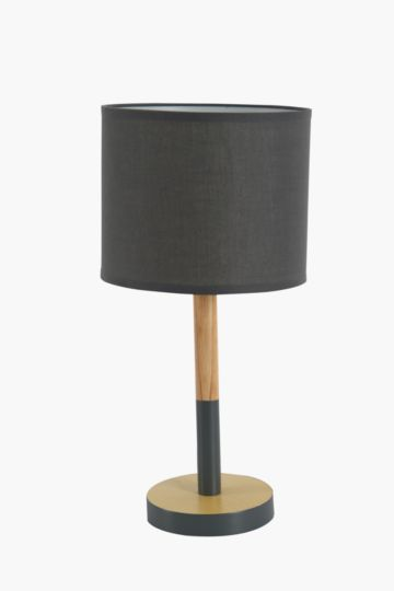 Coppenhagen Table Lamp Set