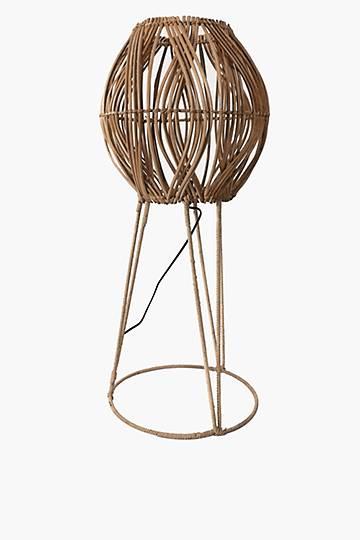 Idoni Quad Table Lamp Set