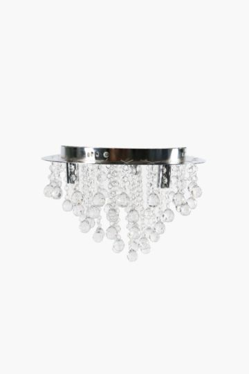 Ceiling lights chandeliers pendant lights mrp home cascade chandelier mozeypictures Gallery