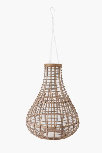 Ceiling lights chandeliers pendant lights mrp home bulb hanging ceiling shade keyboard keysfo Gallery