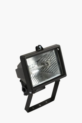 Eurolux Halogen Floodlight