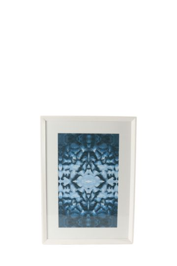 Gaby Beyers Ocean Framed Wall Art