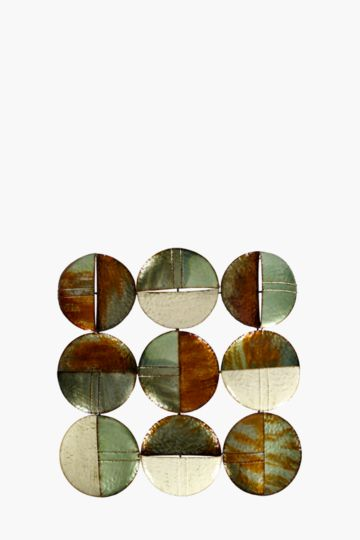 Wall Art - Mirrors & Wall Art - Shop Décor - Home Décor - Shop