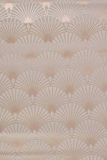 Easy Peel Gatsby Wallpaper, 10mx53cm