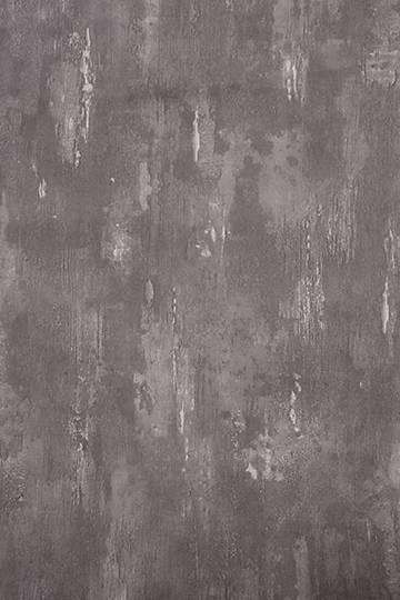 Easy Peel Linen Texture Wallpaper, 10mx53cm