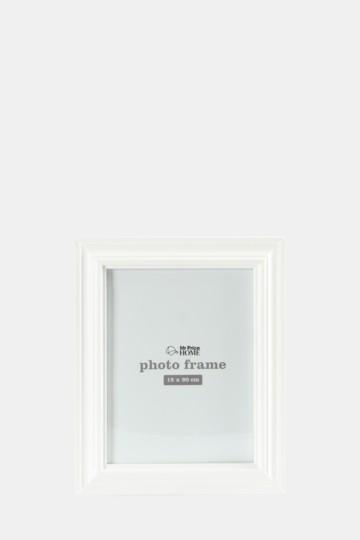 Classic Frame, 15x20cm