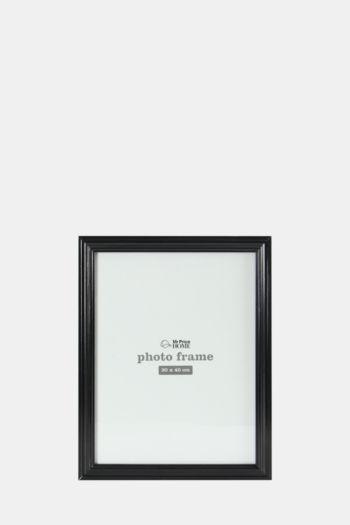 Classic Frame, 30x40cm