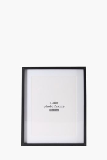 Gallery Photo Frame, A3