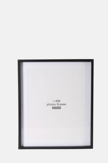 Gallery Frame, 40x50cm