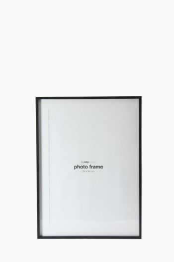 Gallery Photo Frame, A1