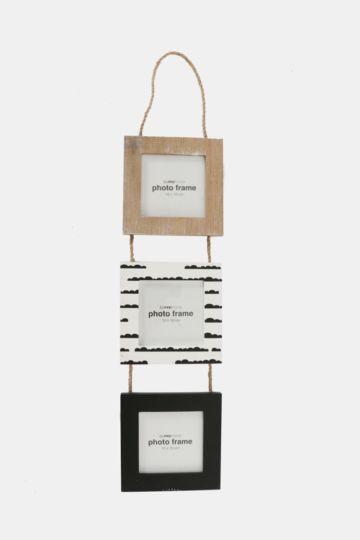 Multi Hanging Frame