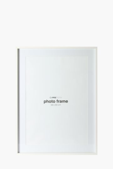 Gallery A1 Poster Frame