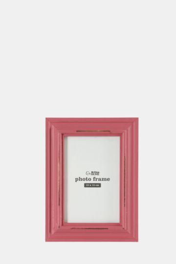Classic Frame, 10x15cm