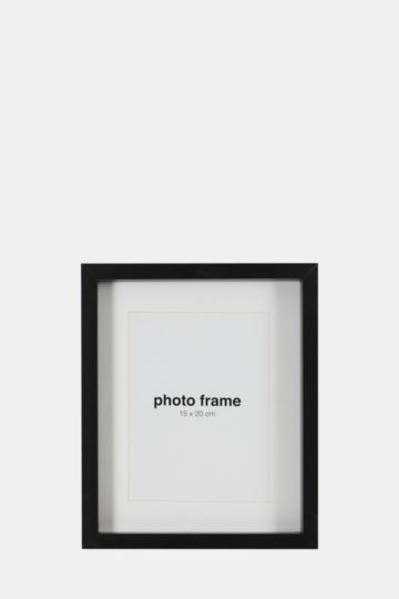 Gallery Frame, 15x20cm