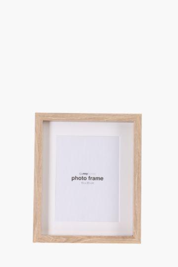 Shop Picture & Photo Frames Online | Decor | MRP Home