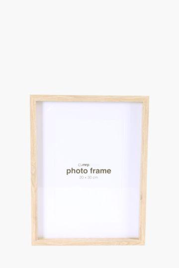 Gallery Frame, 20x30cm