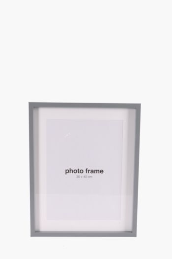 Gallery Photo Frame A3
