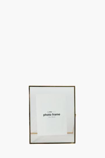 Metal Standing Frame, 20x25cm