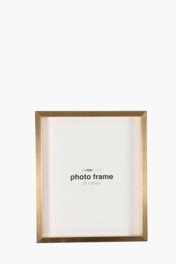 Gallery Frame, 10x15cm