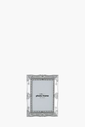Shop Picture Photo Frames Online Decor Mrp Home