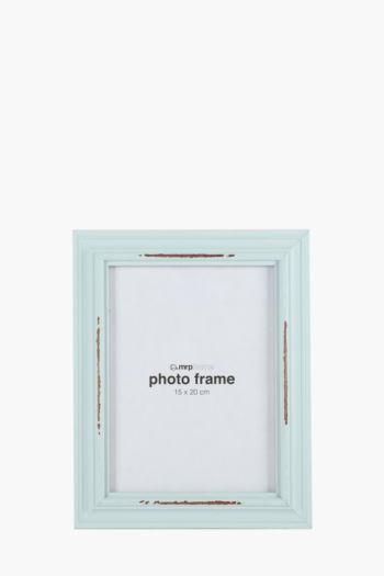 Classic Photo Frame, 15x20cm