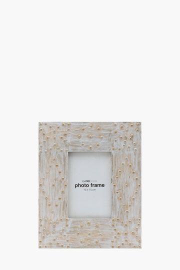 Shop Picture & Photo Frames Online   Decor   MRP Home