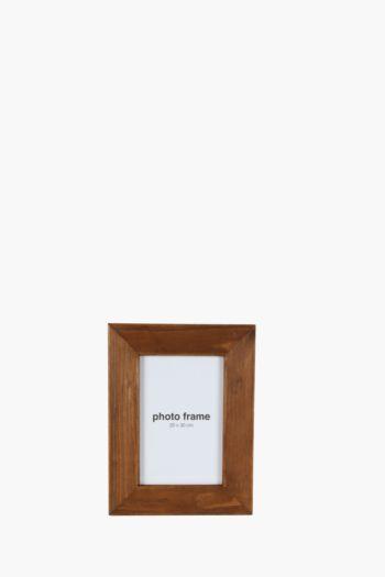 Mid Tone Frame, 20x30cm