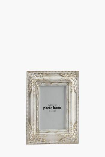 Wash Scroll Frame, 15x20cm