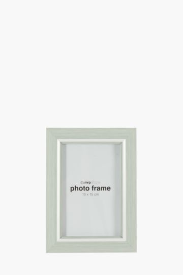 a4261999e69c Shop Picture   Photo Frames Online