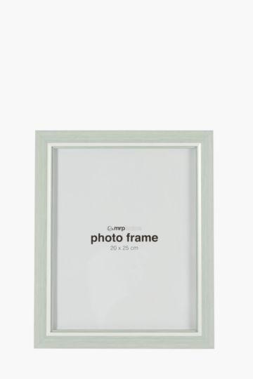 115f49f97121 Shop Picture   Photo Frames Online