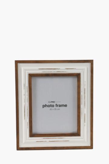 45849703910 Shop Picture   Photo Frames Online