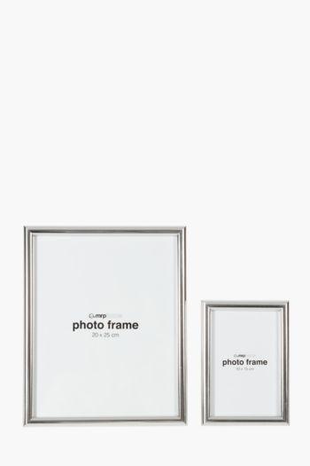 2 Classic Frame Set