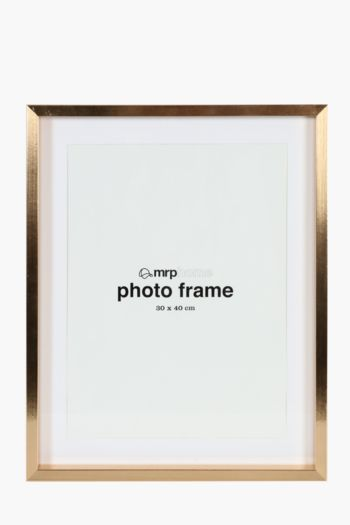 Gallery Frame A3