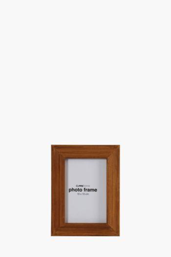 Mid Tone Frame, 10x15cm