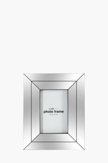 Mirror Frame, 10x15cm