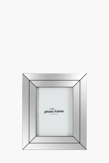Mirror Frame, 15x20cm