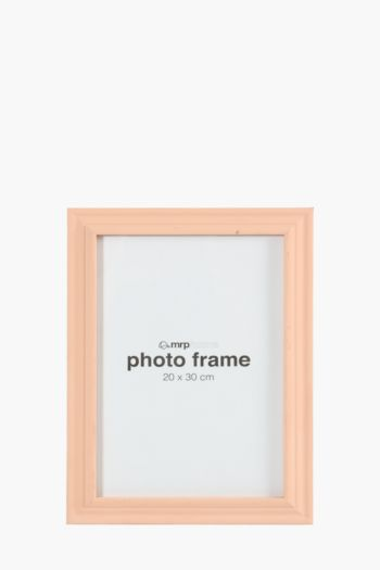 Classic Frame, 20x30cm