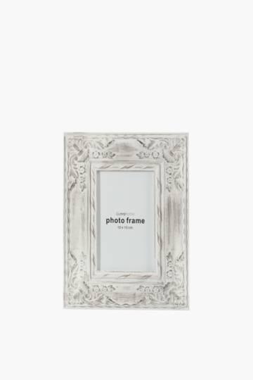 Scroll Frame, 10x15cm