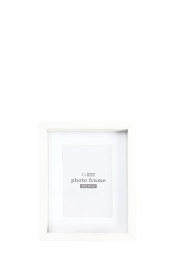 Gallery Photo Frame, 10x15cm
