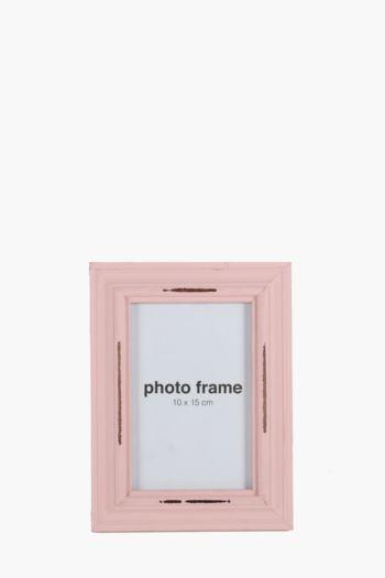Classic Photo Frame, 10x15cm